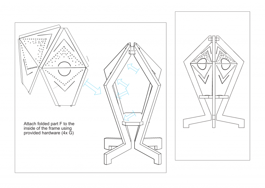 Assembly Instructions_4