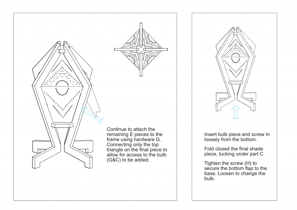 Assembly Instructions_5