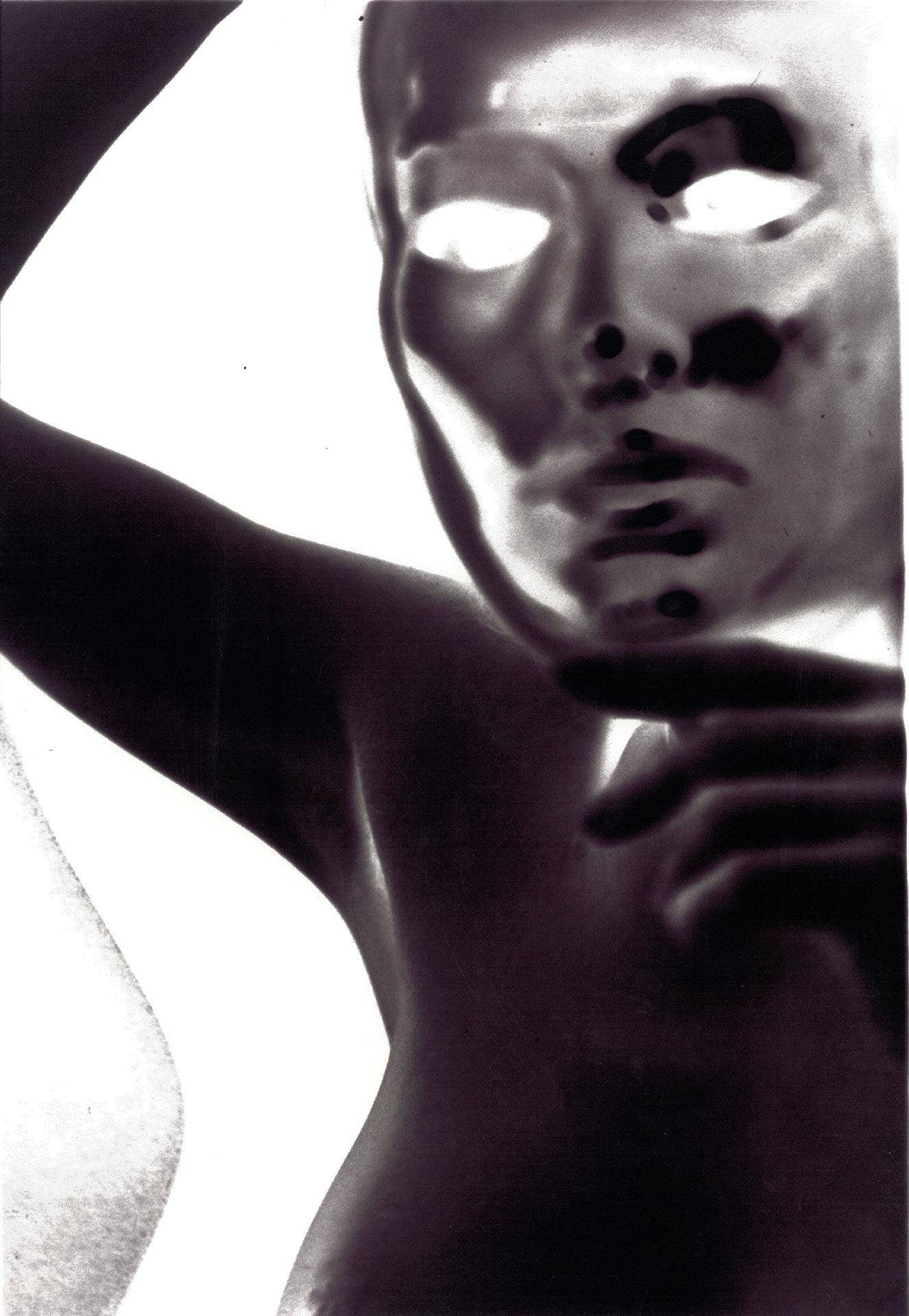 Appearance-n.3--1991
