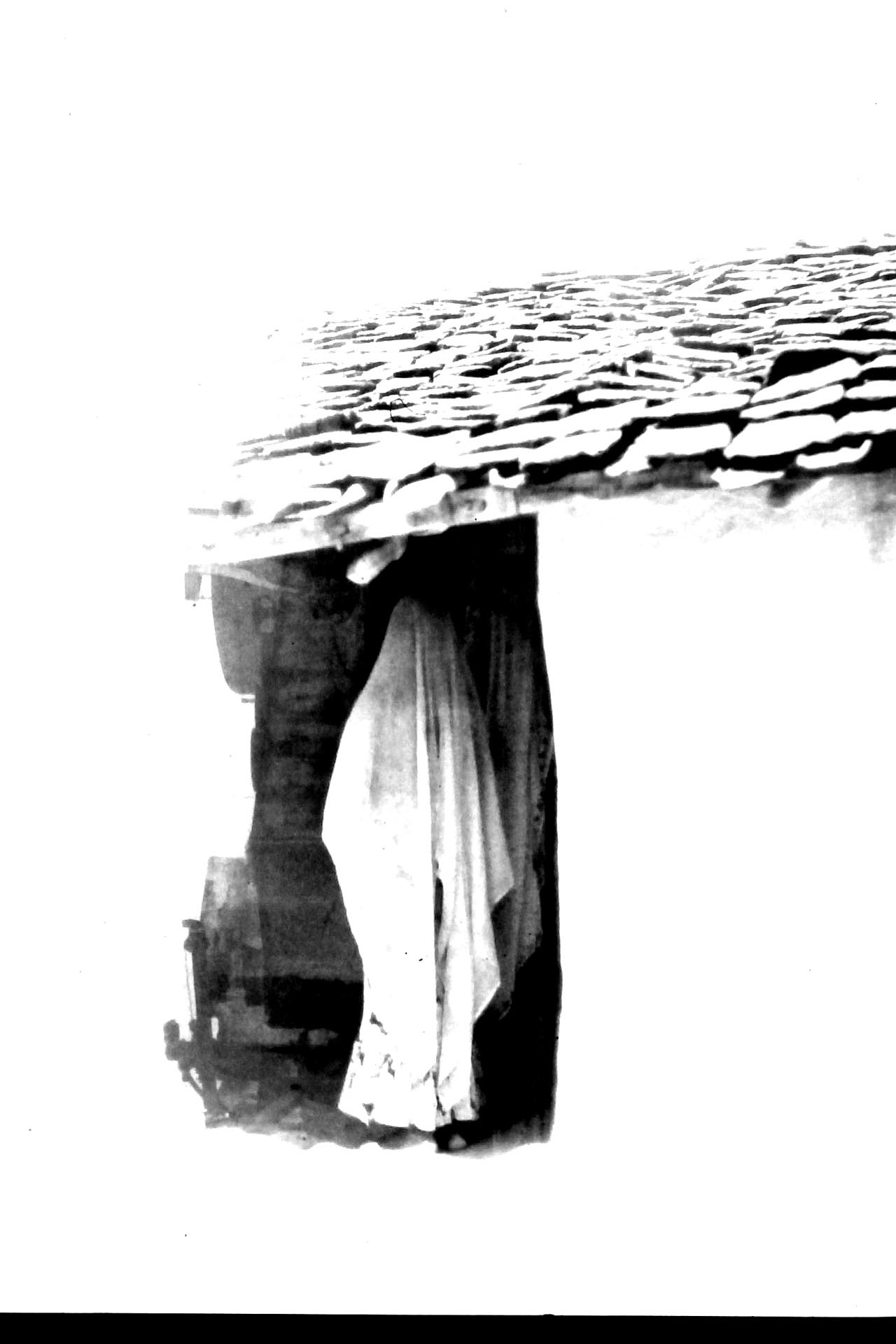 Appearance,Village India,1990