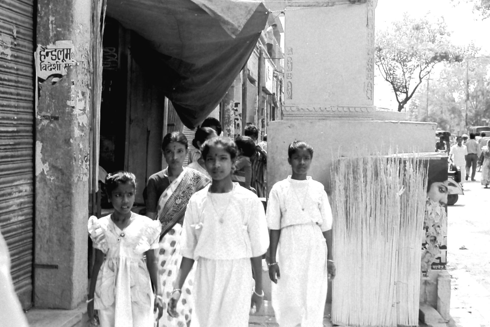 Jaipur-Rajasthan,n°2-1990