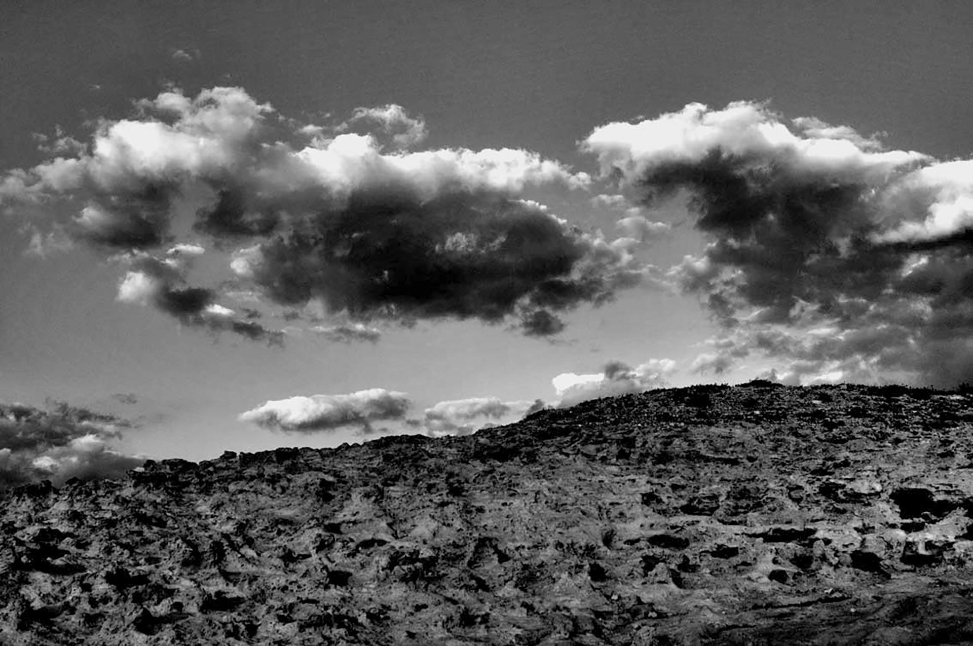 Little Arch- Island of Arghirofless 2013