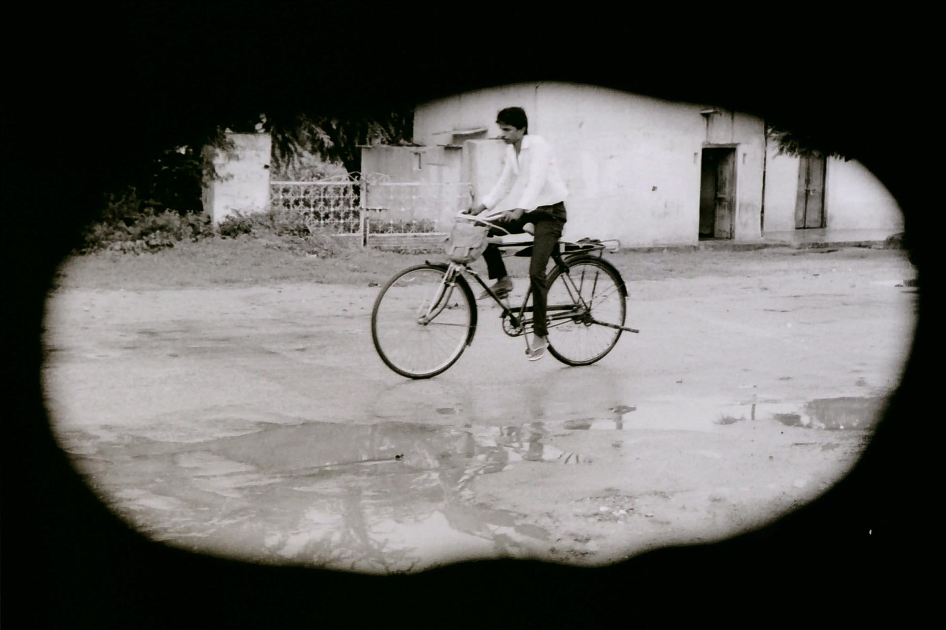 Udaipur.India 1990