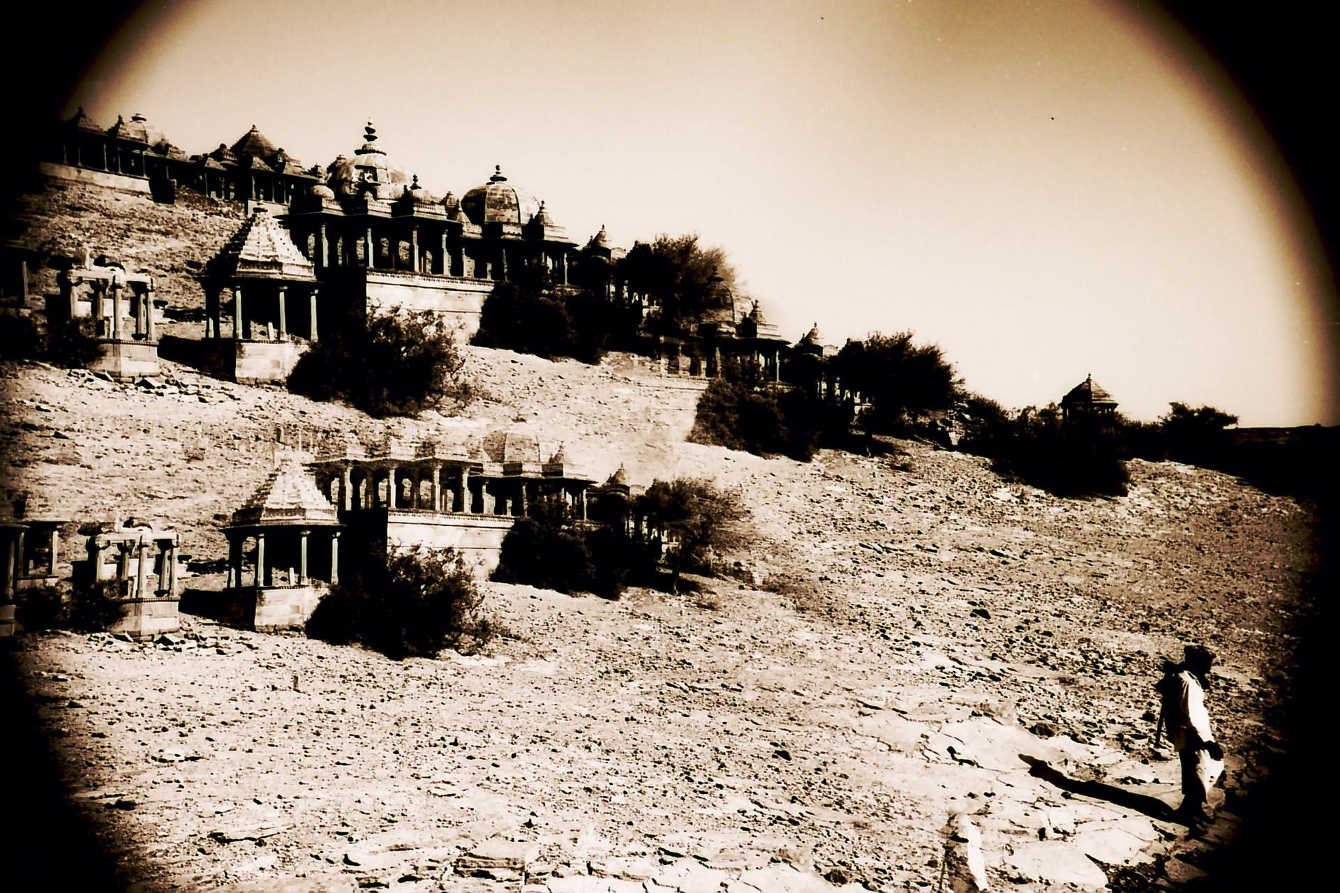 thar temples 007