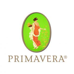 franchimani ist Vertriebspartner von Primavera