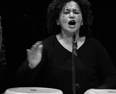 Sandra Sahupala
