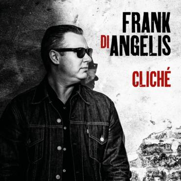 FRANK-DI-ANGELIS-CLICHE-1400.jpg