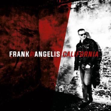 2126-FRANK-DI-ANGELIS-CALIFORNIA-1400px.jpg
