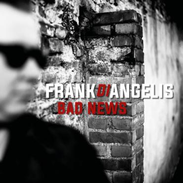 FRANK-BAD-NEWS-2-1400px.jpg