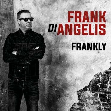 Frankly-1400x1400-1.jpg