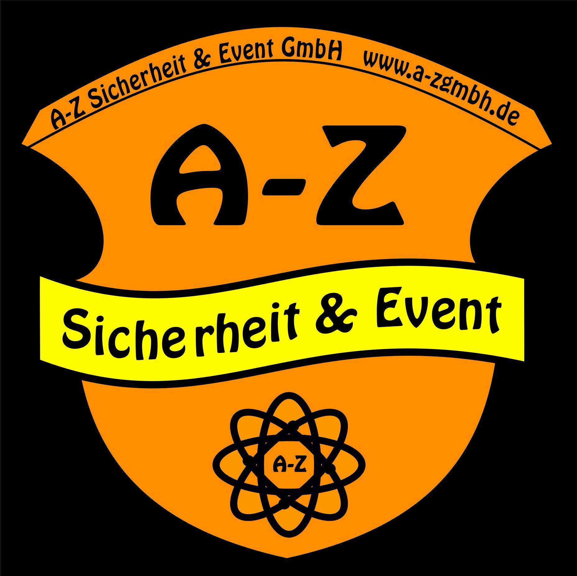 Logo-Solo-1