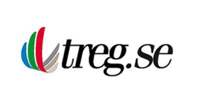 treg-logo