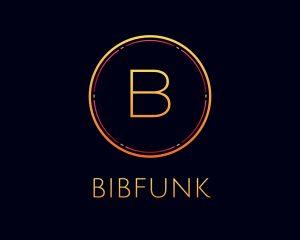 Logo BibFunk