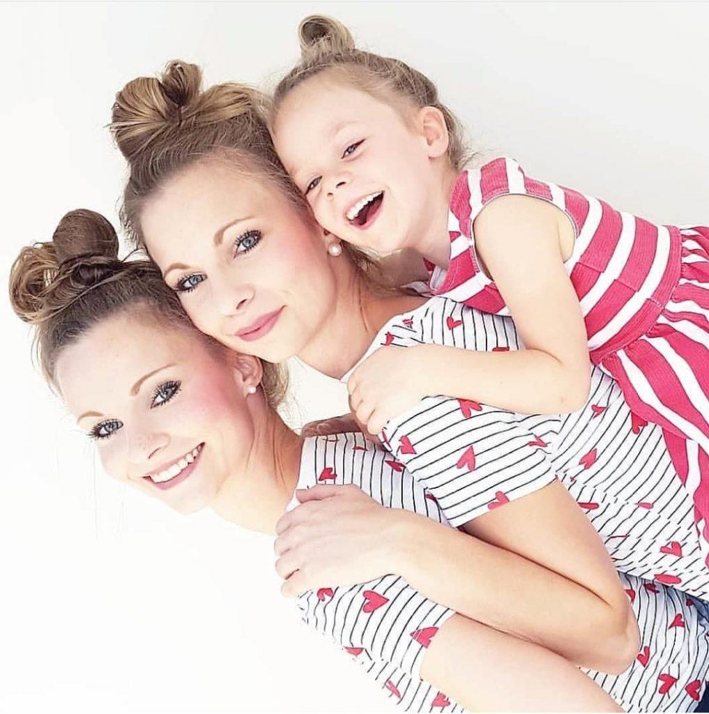 Zwillinge als Pflegeeltern