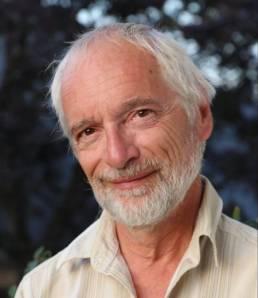 François-Régis Cypriani, réflexologue