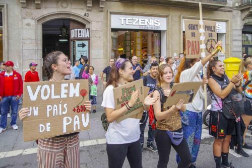 Barcelona (10 van 23)