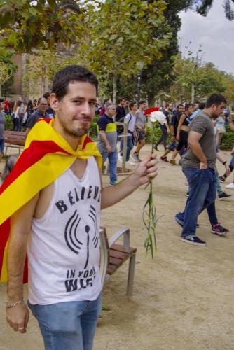 Barcelona (14 van 23)