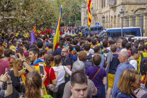 Barcelona (18 van 23)