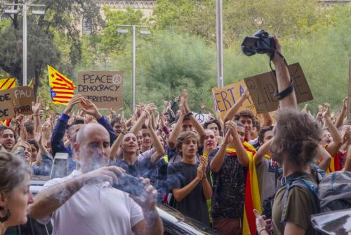 Barcelona (2 van 23)