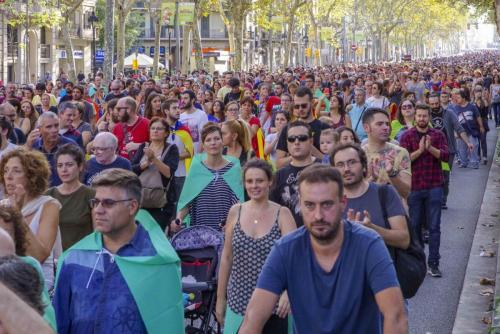 Barcelona (22 van 23)