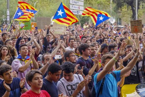 Barcelona (5 van 23)