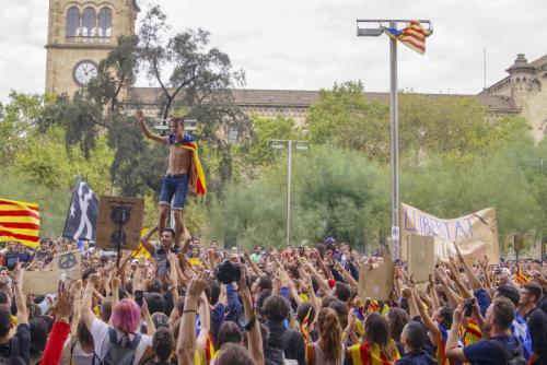 Barcelona (7 van 23)