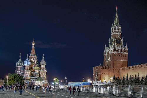 Moskou (2 van 5)