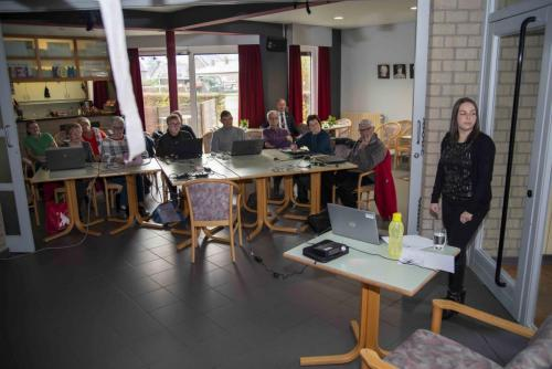 workshop (11 van 16)