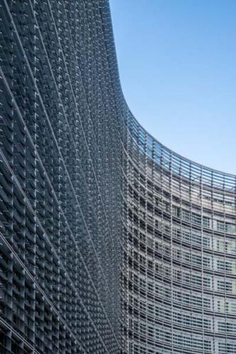 Gevels EU-4