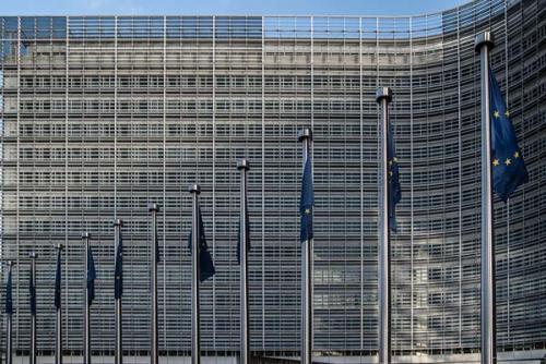 Gevels EU-1