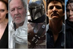 The-Mandalorian-Star-Wars-Tv-Show-Cast