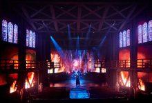 Photo of Fredericia Teaters Klokkeren fra Notre Dame bliver nu opført i Göteborg