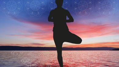 Photo of Fredericia Idrætscenter inviterer til yoga