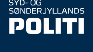 Photo of Politiet fortsætter efterforskning i sag om mulig menneskehandel i Padborg