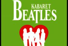 Photo of Anmeldelse – Kabaret Beatles