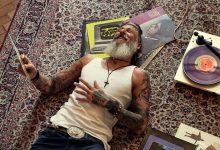 Photo of Ny undersøgelse: 4 ud af 10 vil ønske de havde mere tid til at lytte til musik