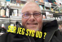 Photo of Jobcentrets Ofres bestyrelse bakker sin formand Kim Madsen op, men beklager anvendelse af ordet