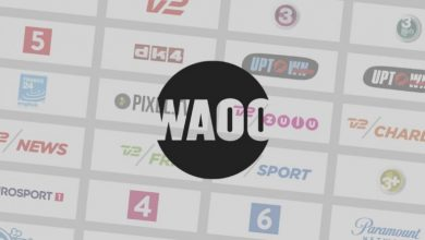 Photo of WAOO – Store tv-pakker
