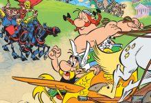 Photo of Verdens mest populære tegneserie er tilbage