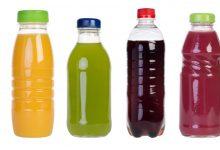 Photo of Når juice og saft får pantmærke på, bliver de en del af den cirkulære økonomi
