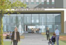 Photo of Erklæring fra Fredericia Byråd om første hjælpepakke i en krisetid