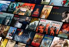 Photo of YouSee og Netflix udvider samarbejdet