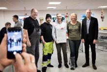 Photo of Dansk Retursystem: CSR-certificering skal leve gennem medarbejderne