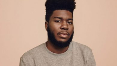 Photo of Khalid, Foals og Alice in Chains til NorthSide