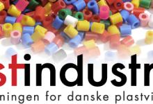 Photo of Plastindustrien roser forslag om at ensrette plastindsamling i kommunerne