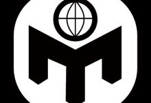 Photo of Mensa Danmark runder 2000 medlemmer, allesammen nørder.