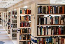 Photo of Museerne i Fredericia får ny arkivar