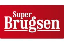 Photo of Handicappris til Super Brugsen Bramdrupdam
