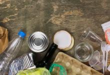 Photo of Fremtidens emballager – producentansvar, håndtering og bæredygtighed?