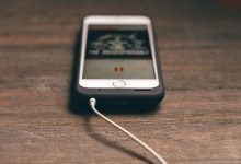 Photo of 6 tips der gør din gamle smartphone hurtigere